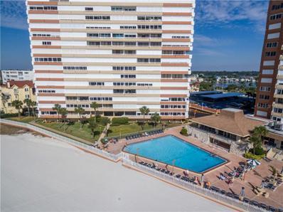 17940 Gulf Boulevard UNIT 2A, Redington Shores, FL 33708 - #: T3143883