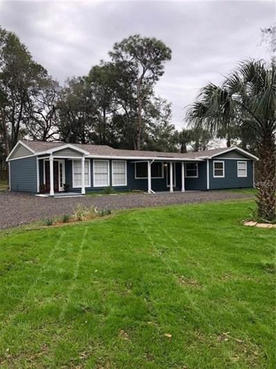 260 NE Triplet Drive, Casselberry, FL 32707 - #: T3143935