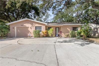 1604 N Highland Avenue, Clearwater, FL 33755 - #: T3144002