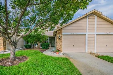 6423 Remus Drive, New Port Richey, FL 34653 - #: T3144014