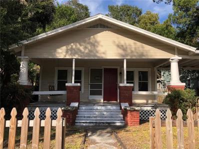 305 W North Bay Street, Tampa, FL 33603 - #: T3144410