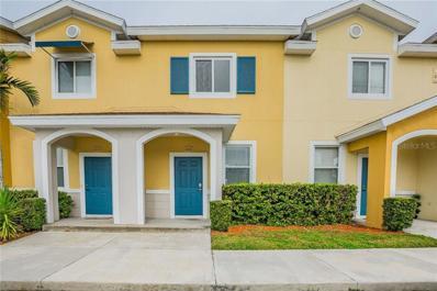 4936 Venice Lake Avenue UNIT 4936, Tampa, FL 33619 - #: T3144620
