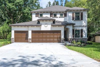 4505 Hudson Lane, Tampa, FL 33618 - #: T3144624