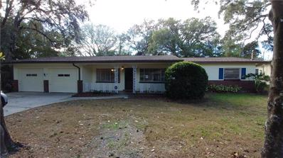 110 Neving Drive, Tampa, FL 33613 - #: T3144769