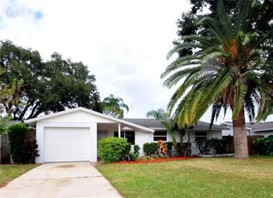 12359 82ND Avenue, Seminole, FL 33772 - #: T3144829