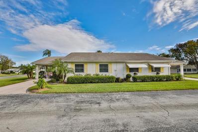 202 Glenellen Place, Sun City Center, FL 33573 - #: T3145002