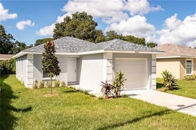 4015 Locust Avenue, Sarasota, FL 34234 - #: T3145026