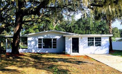 909 Westmore Avenue, Brandon, FL 33510 - #: T3145240