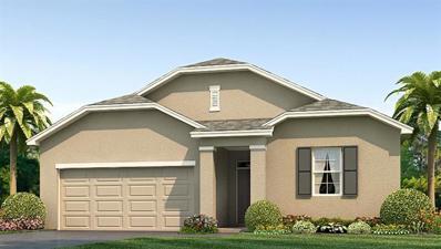 9218 Watolla Drive, Thonotosassa, FL 33592 - #: T3145421