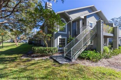 11842 Skylake Place UNIT 12, Temple Terrace, FL 33617 - #: T3146040