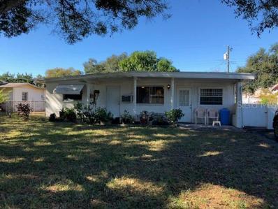 9532 Park Lake Drive N, Pinellas Park, FL 33782 - #: T3146072