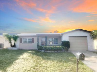 8226 Monarch Drive, Port Richey, FL 34668 - #: T3146328