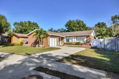 1813 Elaine Drive, Clearwater, FL 33760 - #: T3146349