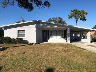 10213 106TH Terrace, Largo, FL 33773 - #: T3146582