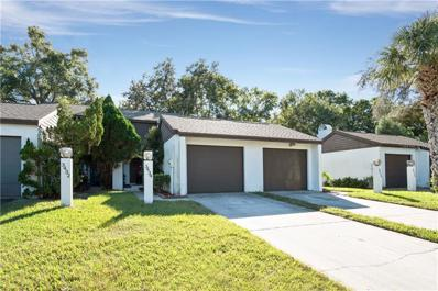 3434 Hunters Run Lane, Tampa, FL 33614 - #: T3147415