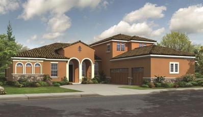 4741 Vasca Drive, Sarasota, FL 34240 - #: T3148468