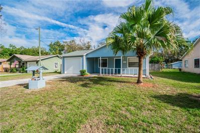 168 Grand Avenue, Brooksville, FL 34604 - #: T3149039