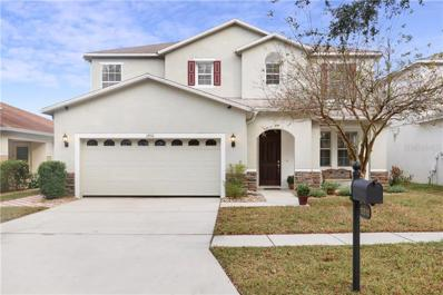 13510 Red Ear Court, Riverview, FL 33569 - #: T3149359