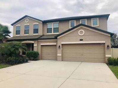 1120 Oakcrest Drive, Brandon, FL 33510 - #: T3149548