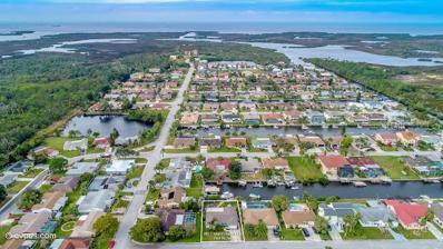 9817 Island Harbor Drive, Port Richey, FL 34668 - #: T3149640