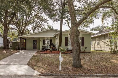 230 W North Street, Tampa, FL 33604 - #: T3150222