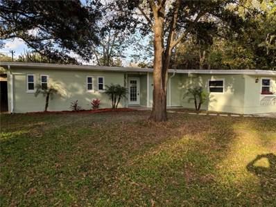 118 Emily Lane, Brandon, FL 33510 - #: T3150553