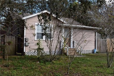 10803 N Florence Avenue, Tampa, FL 33612 - #: T3150746