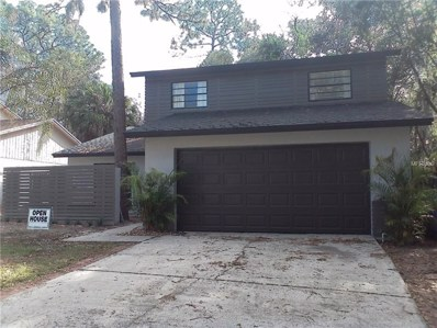 3311 Pine Run Lane, Lutz, FL 33559 - #: T3150990