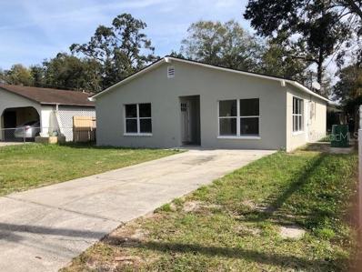 10105 N Annette Avenue, Tampa, FL 33612 - #: T3151035