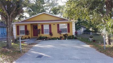 3910 N Highland Avenue, Tampa, FL 33603 - #: T3151161