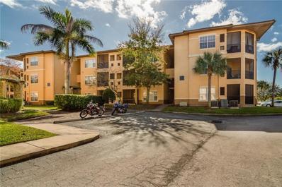 4311 Bayside Village Drive UNIT 102, Tampa, FL 33615 - #: T3151196