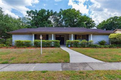 10933 Juniperus Place, Tampa, FL 33618 - #: T3151782
