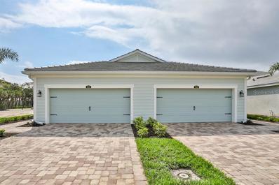 8637 Rain Song Road UNIT 341, Sarasota, FL 34238 - #: T3153510