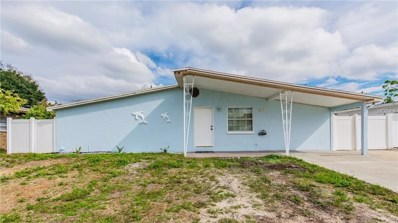 4907 Town N Country Boulevard, Tampa, FL 33615 - #: T3154609
