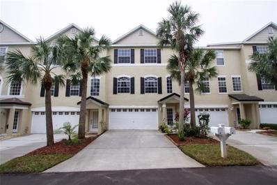 31 Seagrape Circle, Clearwater, FL 33759 - #: T3156446