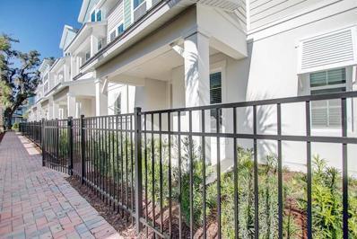 115 E Concord Street UNIT 5, Orlando, FL 32801 - #: T3158545