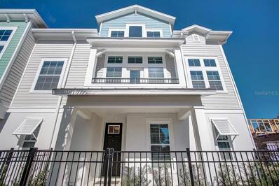 115 E Concord Street UNIT 6, Orlando, FL 32801 - #: T3158547