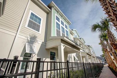 115 E Concord Street UNIT 2, Orlando, FL 32801 - #: T3158558
