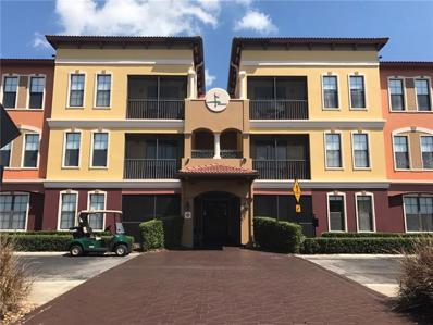 13941 CLUBHOUSE Drive UNIT 304, Tampa, FL 33618 - #: T3159035