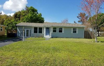 124 K Street, Clearwater, FL 33759 - #: T3160156