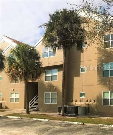 15215 Amberly Drive UNIT 1010, Tampa, FL 33647 - #: T3160947