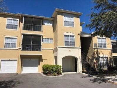 5125 Palm Springs Boulevard UNIT 8306, Tampa, FL 33647 - #: T3161227