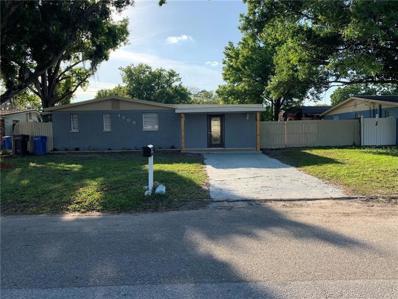 4608 Driesler Cir, Tampa, FL 33634 - #: T3163115