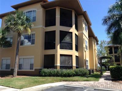 4323 Bayside Village Drive UNIT 208, Tampa, FL 33615 - #: T3163714