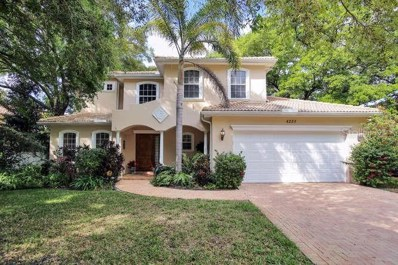4225 W Morrison Avenue, Tampa, FL 33629 - #: T3164156