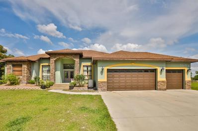14738 Dupree Road, Wimauma, FL 33598 - #: T3164872