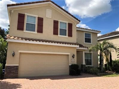 5600 Aaron Court, Sarasota, FL 34232 - #: T3166080