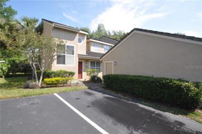 3407 Cypress Head Court, Tampa, FL 33618 - #: T3167107