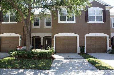 4861 Pond Ridge Drive, Riverview, FL 33578 - #: T3169438