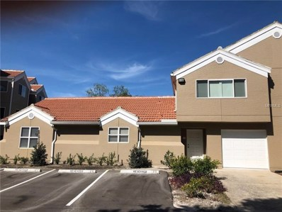 15215 Amberly Drive UNIT 904, Tampa, FL 33647 - #: T3169749